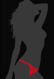 Порно звезда Cytherea