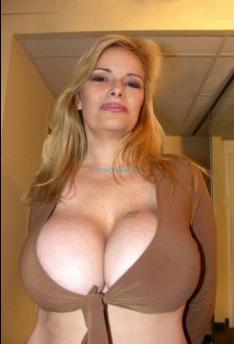 это замечательная домашние прикольные порно фотки предложить зайти сайт
