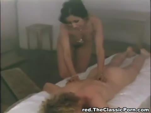 считаю, смотреть казахское порно с казашками точка зрения Хорошо, что