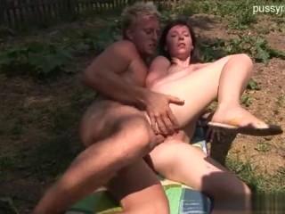 сестра и брат молодежное порно